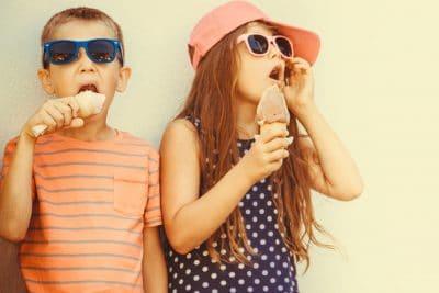 Dr Lisa Fruitman - Our Addiction to Sugar