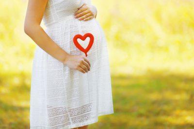 Dr Lisa Fruitman Family Dentist Toronto - Pregnancy